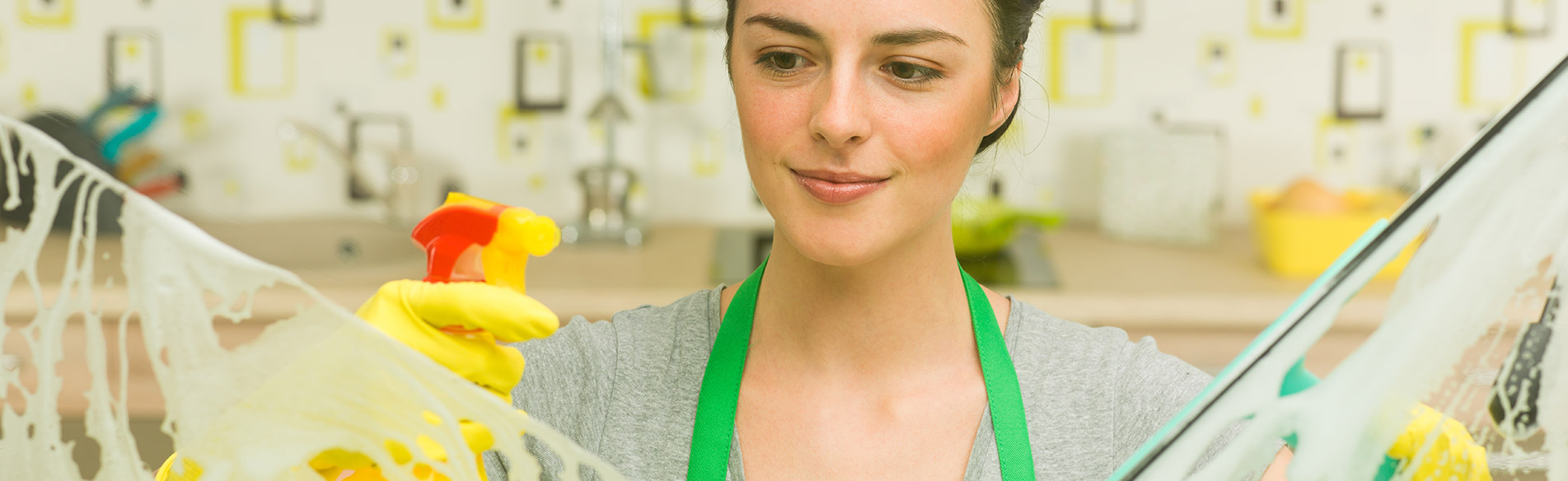 Cleaners Harringay N4 Incredible Offers On Cleaners Services