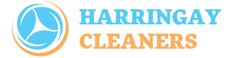 Harringay Cleaners
